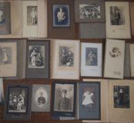 【軍物・ミリタリー買取】戦前の古い写真買取しました。