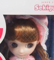 【おもちゃ買取】セキグチ coco doll 買取しました。