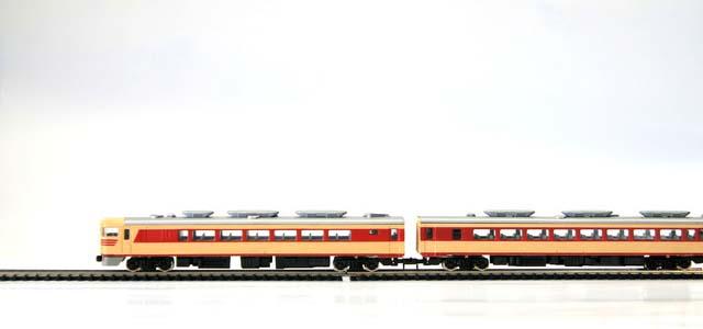 千葉県内鉄道関連グッズ高価買取いたします。