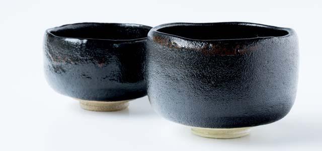 茶道具買取いたします。佐倉市,成田市,八千代市,酒々井町,四街道市,千葉市,他