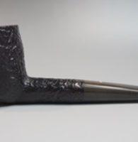 1968年 ダンヒル DUNHILL SHELL BRIAR LBS F/T パイプ買取しました。